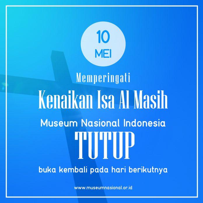 Museum_tutup