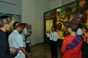Tour_museum_nasional