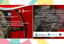 pameran asian games